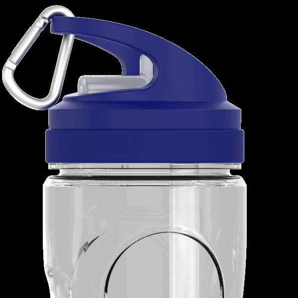 Wave - Personalised Water Bottles