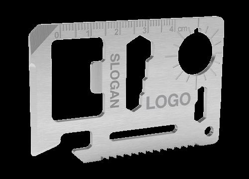 Kit - Cheap Custom Multi Tools