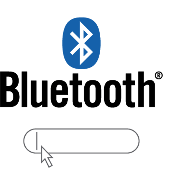 Aqua Bluetooth® Name